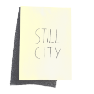 cover-still-city-web